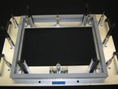 Fixture & Gage Build